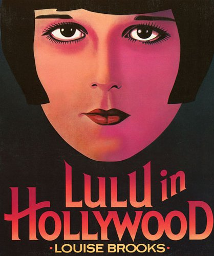9780879101251: Lulu in Hollywood