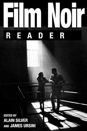 9780879101978: Film Noir Reader