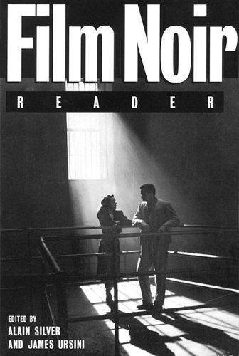 9780879101985: The Film Noir Reader