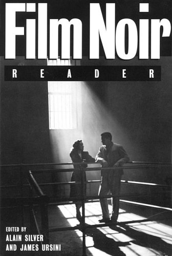9780879101985: Film Noir Reader