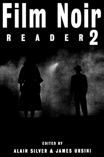 9780879102807: Film Noir Reader: 2