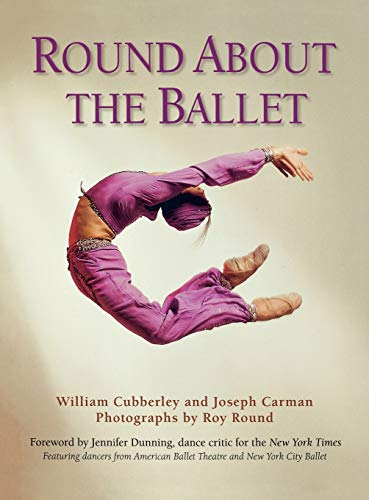 9780879103118: Round About the Ballet