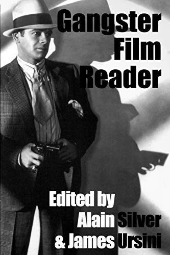 9780879103323: The Gangster Film Reader (Softcover)