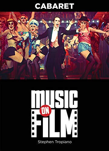 9780879103828: Cabaret: Music on Film