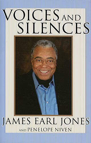 9780879109691: VOICES AND SILENCES SOFTCOVER