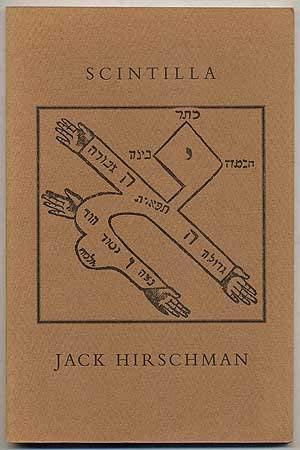 Scintilla Hirschman, Jack