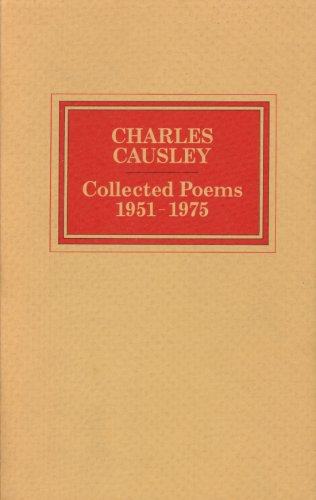 9780879231682: Collected Poems 1951-1975