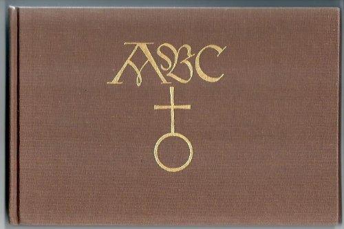 9780879231965: The little ABC book of Rudolf Koch