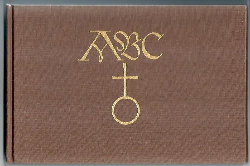 9780879231965: The little ABC book of Rudolf Koch =: A facsimile of DAS ABC Buchlein