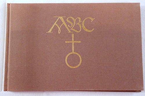9780879231965: The little ABC book of Rudolf Koch =: A facsimile of DAS ABC Büchlein