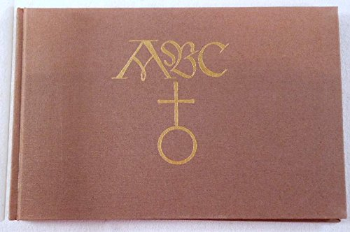 9780879231965: The little ABC book of Rudolf Koch =: A facsimile of DAS ABC Büchlein