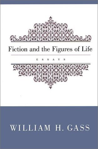 9780879232542: Fiction and the Figures of Life