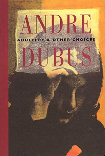 9780879232849: Adultery & Other Choices