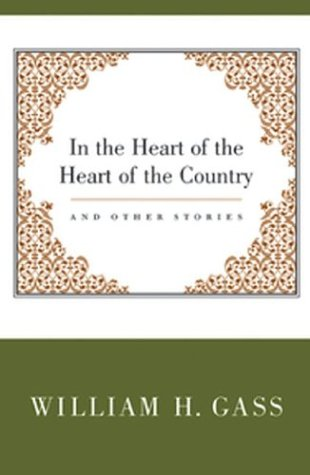 9780879233747: In the Heart of the Heart of the Country & Other Stories (Nonpareil Books, #21)