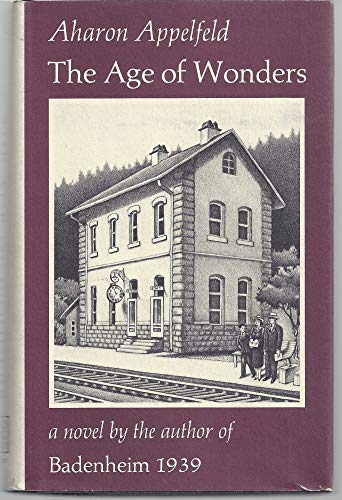 9780879234027: The Age of Wonders