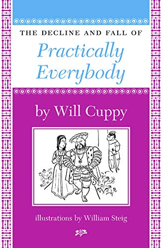 9780879235147: The Decline and Fall of Practically Everybody