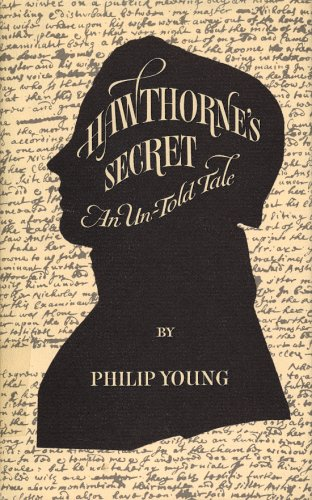 9780879235154: Hawthorne's Secret: An Untold Tale