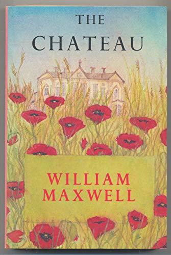 9780879236007: The Chateau (Nonpareil Book ; 39)