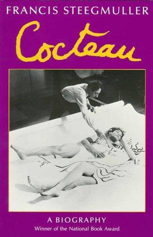 9780879236069: Cocteau: A Biography (Nonpareil Books, No 40)
