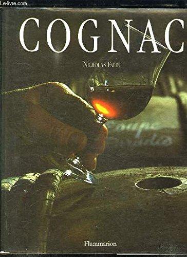 9780879236540: Cognac