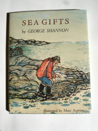 Sea Gifts: Shannon, George