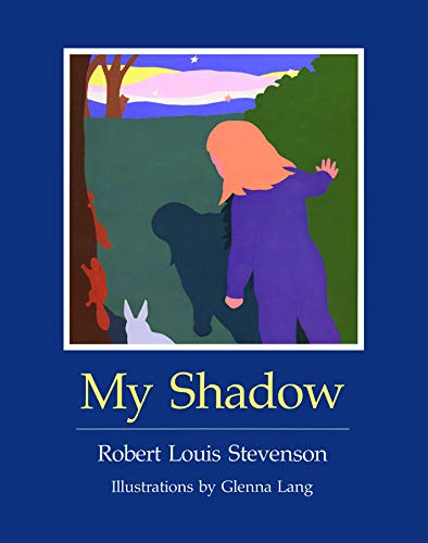 9780879237882: My Shadow