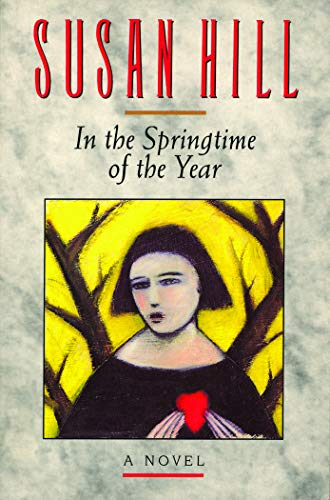 9780879238520: In the Springtime of the Year (Nonpareil Book)