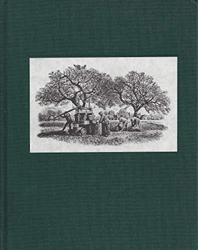 English Country Traditions: Ian Niall