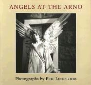 Angels at the Arno: Eric Lindbloom