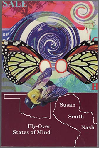 Fly-Over States of Mind: Nash, Susan Smith