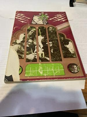 9780879320270: The Firesign Theatre's Big Book of Plays