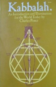 9780879320461: Kabbalah;: An introduction and illumination for the world today