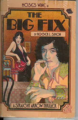 [signed] The Big Fix