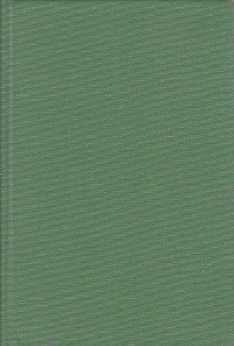 Aerobiology: The Ecological Systems Approach: Edmonds, Robert L.