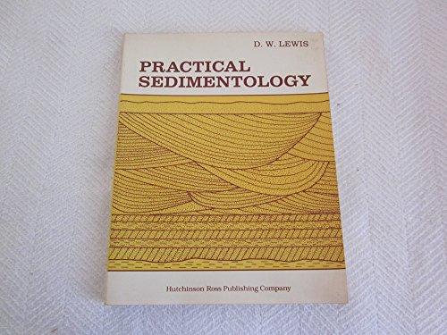 9780879334437: Practical sedimentology