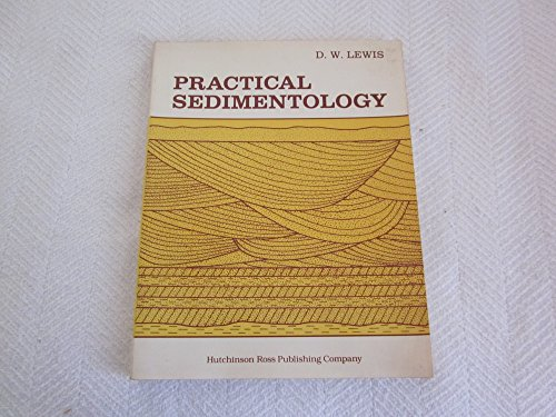 9780879334437: Practical sedimentology