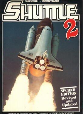 9780879383053: Shuttle 2
