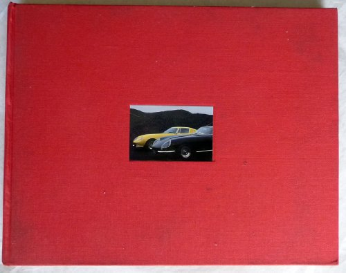 9780879383275: Fantastic Ferraris (English and French Edition)