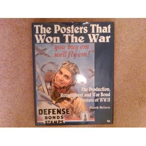 The Posters That Won the War