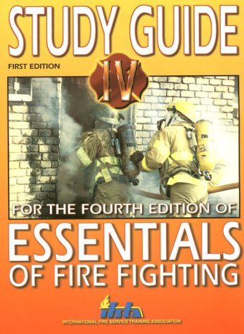 9780879391461 Study Guide For Fourth Edition Of Essentials