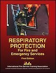 9780879392048: Respiratory Protection for Fire and Emergency Services