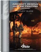 9780879393304: AIRCRAFT RESCUE+FIRE FIGHTING-