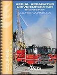 9780879393649: Aerial Apparatus Driver/Operator Course Workbook