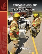 9780879393809: Principles of Vehicle Extrication