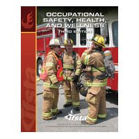 9780879393885: Occupational Safety, Health, and Wellness 3E