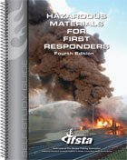 9780879393922: Hazardous Materials for First Responders Self-Study Guide 4E by IFSTA (2011-05-03)