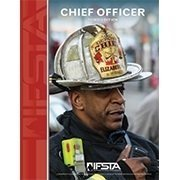 9780879395681: Chief Officer 3E by IFSTA (2014-11-08)