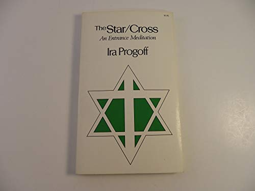 9780879410100: Star Cross