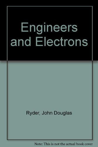 9780879421724: Engineers and Electrons: A Century of Electrical Progress