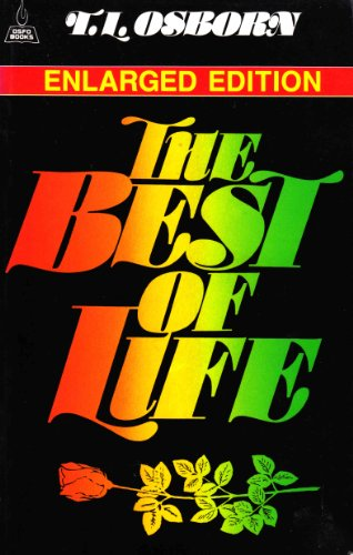 9780879430320: The Best of Life